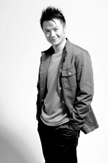 Zhang Jun (张军).